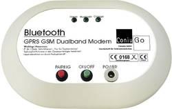 ConiuGo 700100140-GPRS GSM Dvopasovni Bluetooth Modem 5 - 6 V/DC Schnittstelle(n) Bluetooth