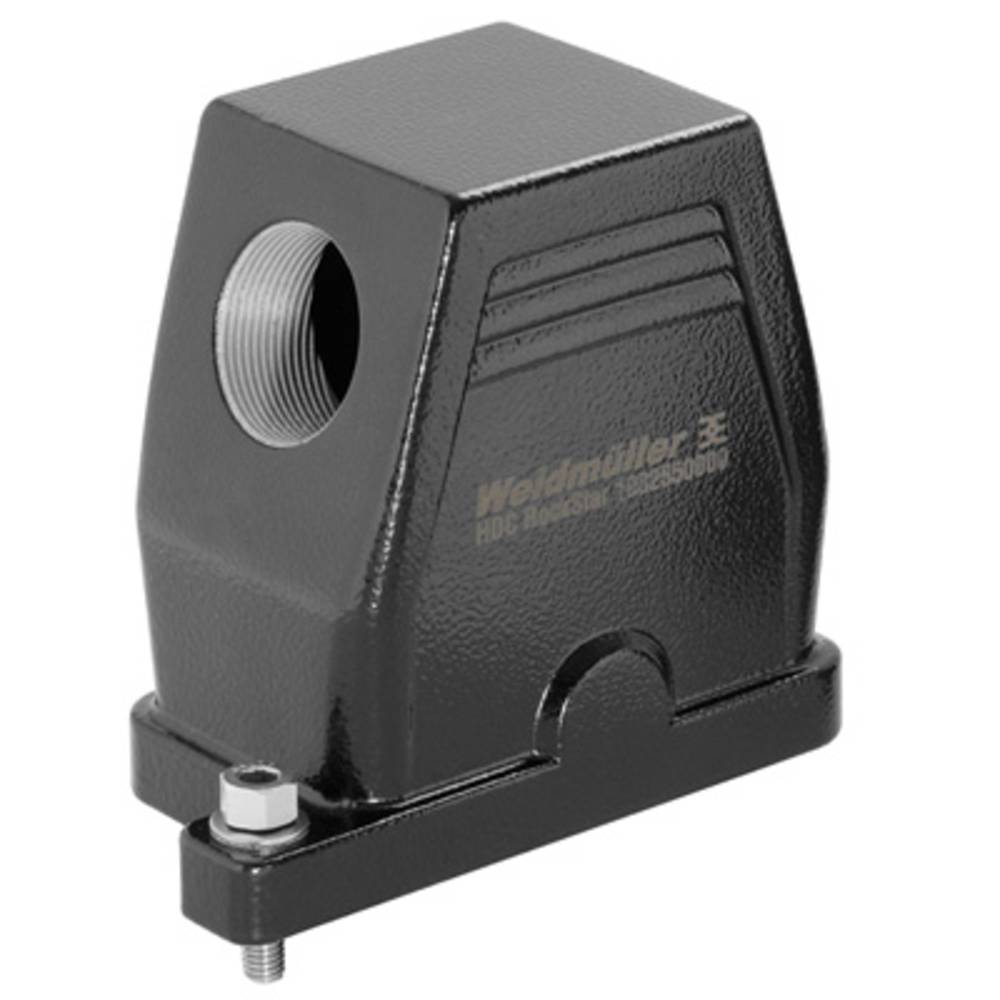 Ohišje za vtikač HDC IP68 06B TSS 1M20 Weidmüller 1082510000 1 kos