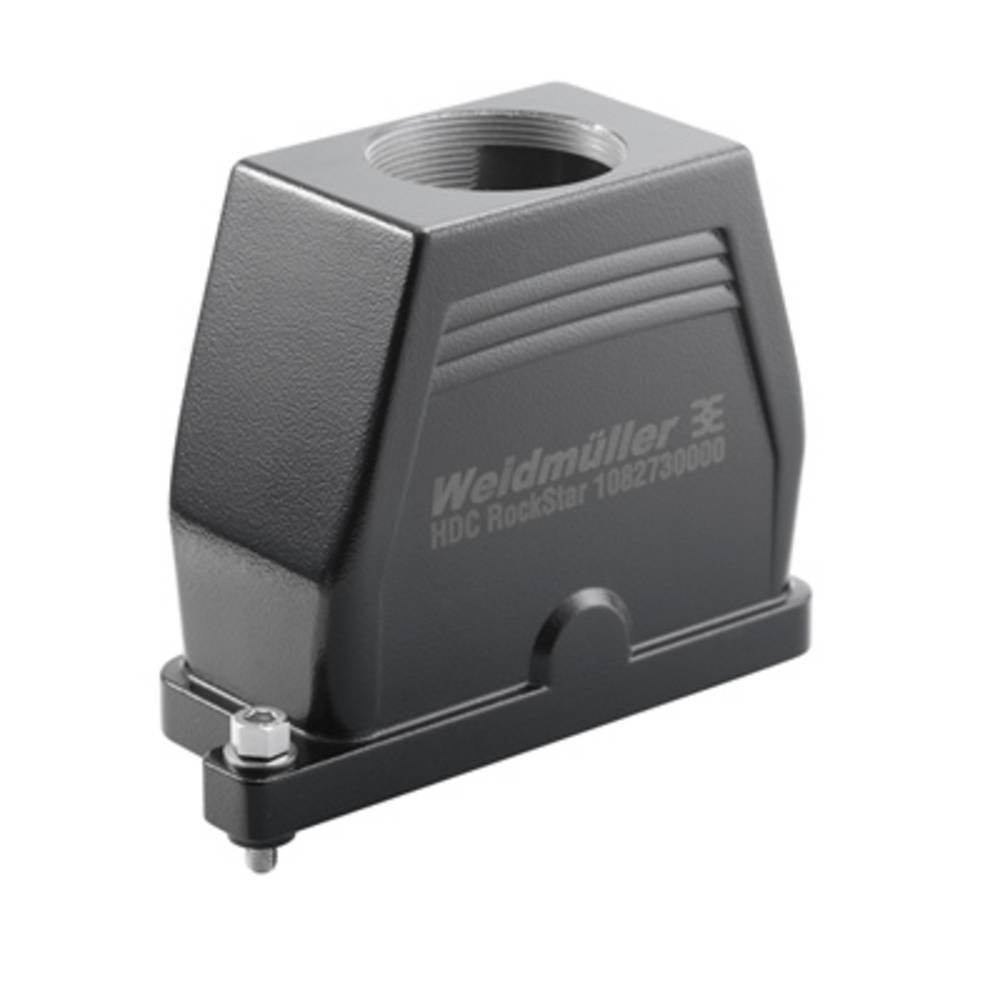 Konektor HDC IP68 16B TOS 1M50 Weidmüller 1082730000 1 kos