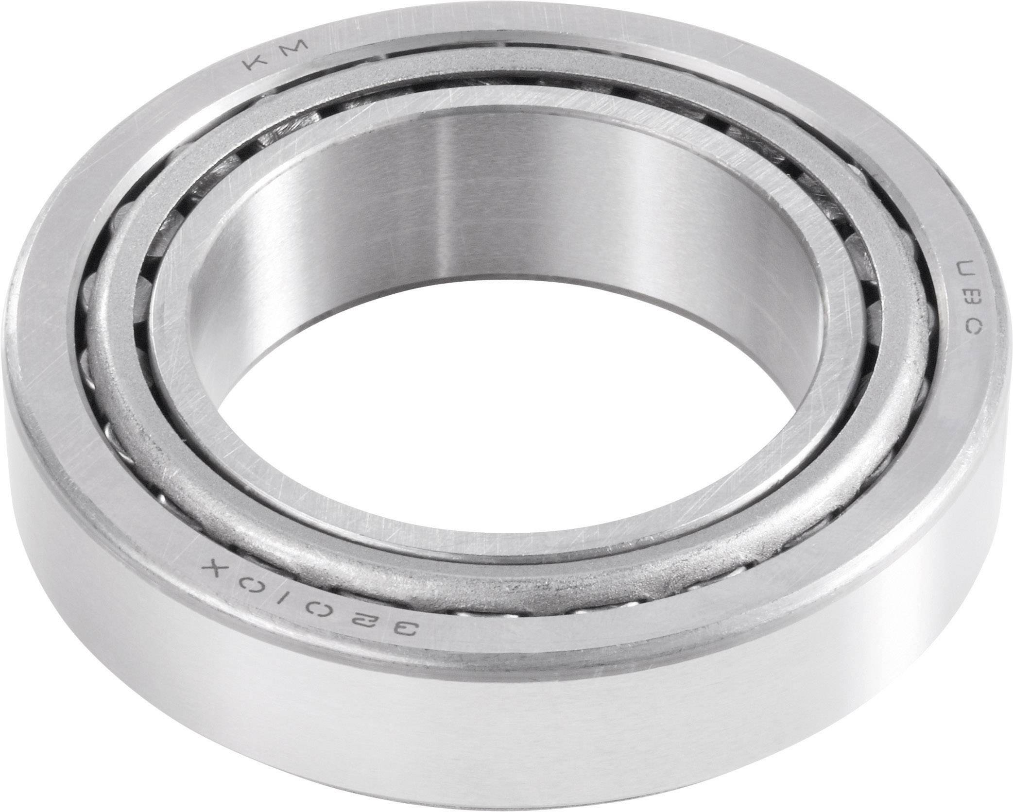 30213 Cylindrical Bearing Chinese Pack of 2