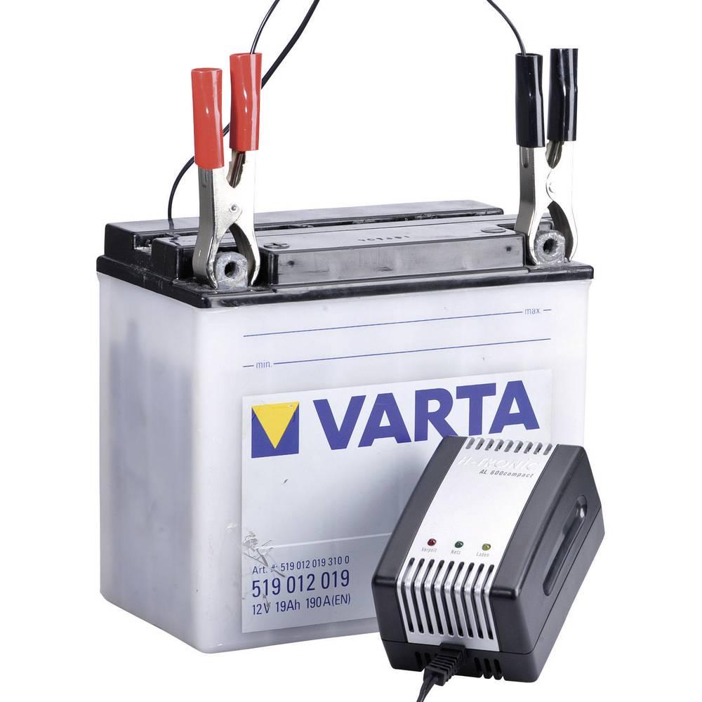 H Tronic Al800 2 12v Lead Acid Battery Charger 08a 12 40ah From Details About 2v 6v Sealed Leadacid Sla Mains