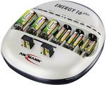 Energy 16 charger plus