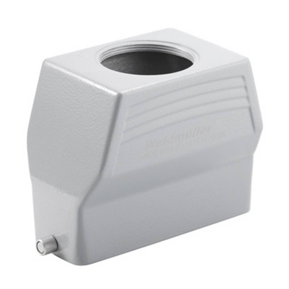 Ohišje za vtikač HDC 64D TOLU 1M50G Weidmüller 1111170000 1 kos