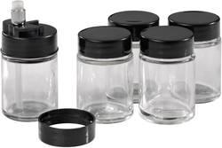 Reely Mixglas-set 206406