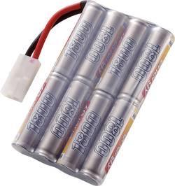 RC Batteripack (NiMh) 9.6 V 1800 mAh Antal celler: 8 Conrad energy Stick Tamiya stickpropp
