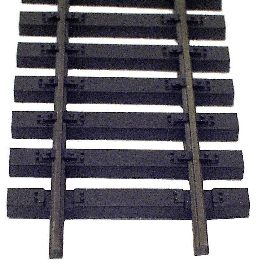 Code 100 1000mm NEU OVP ~ Tillig 82500 H0 Schienenprofil 2,5 mm