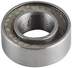 Kullager Reely MR 115 LL 4 mm