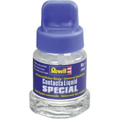 Revell CONTACTA LIQUID SPEZIAL Chrome glue 39606 30 g