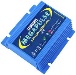 Megapulse 12 V regenerator svinčevih akumulatorjev 655000032 Novitec