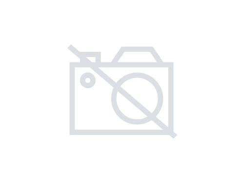Oplaadbare AAA batterij (potlood) Conrad energy HR03 NiMH 500 mAh 1.2 V 4 stuks