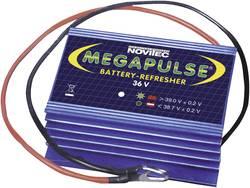 Novitec Megapulse 36 V regenerator za baterije 655333332