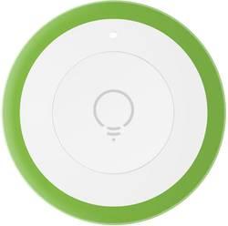 myStrom Wireless wall-mounted switch PQWBB1 Surface-mount | Conrad com