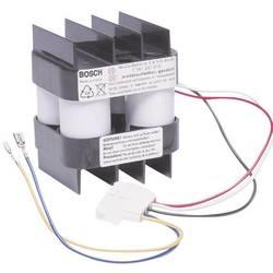 Lommelygte-batteri Bosch HSE5EX 4.8 V 5000 mAh