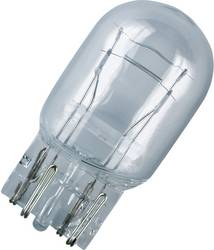Signallampa OSRAM 12 V Standard W21/5W 1 st
