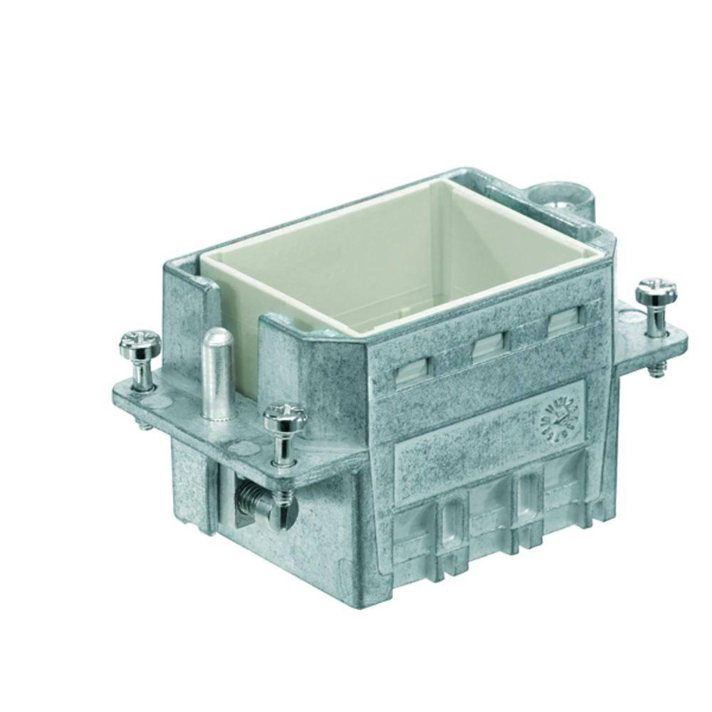 Okvirji HDC CFM 10 3M Weidmüller vsebuje: 1 kos