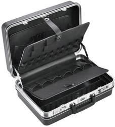 Universal Værktøjskuffert uden udstyr Weidmüller PLASTIC CASE 9204580000 (L x B) 530 mm x 190 mm
