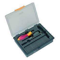 VDE Drejningsmoment-skruetrækker Weidmüller DMSI MANUELL 2,0-8,0 2 - 8 Nm
