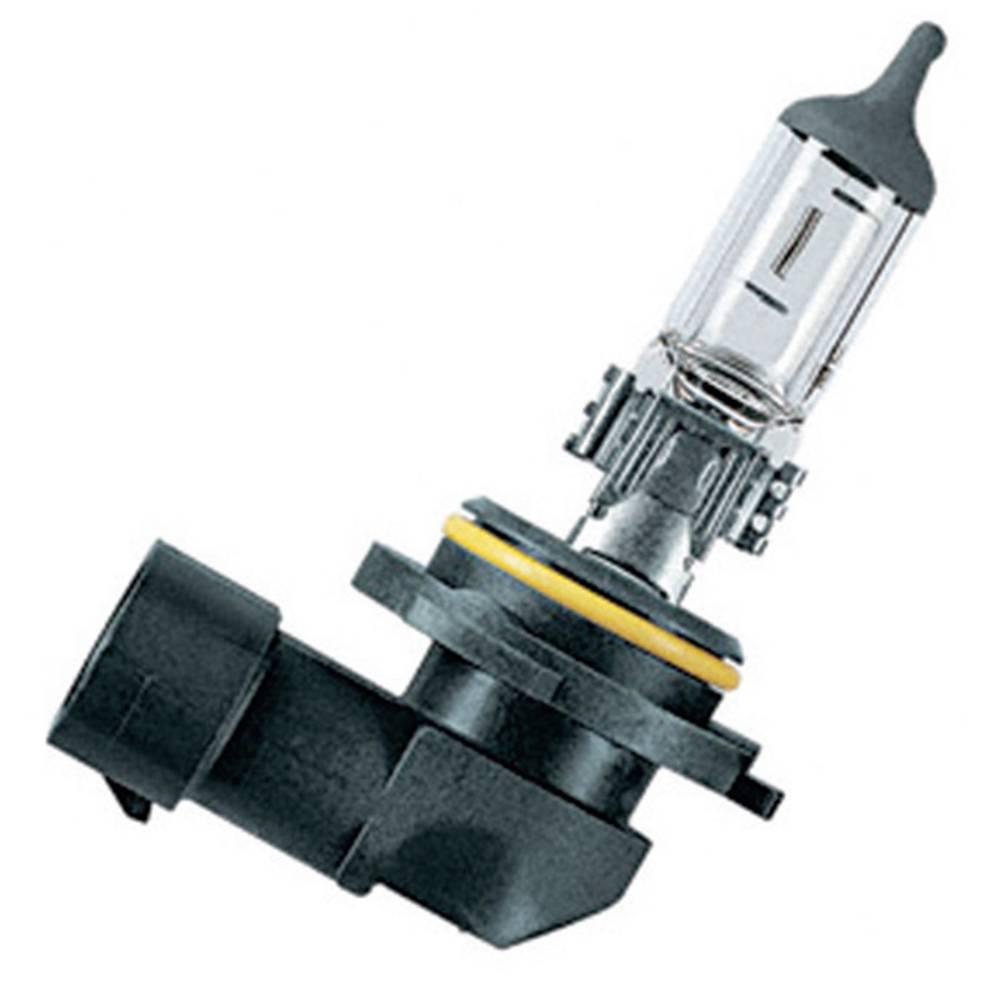 Avtomobilska standardna halogenska žarnica Osram HB4 12 V 1 kos, P22d (Ø x D) 12 mm x 80 mm