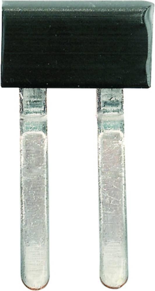 cross-stik WQB 240/3 1802800000 Weidmüller 5 stk
