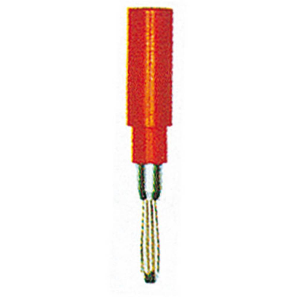 adapter ZS 2.3/4 0249600000 Weidmüller 20 stk