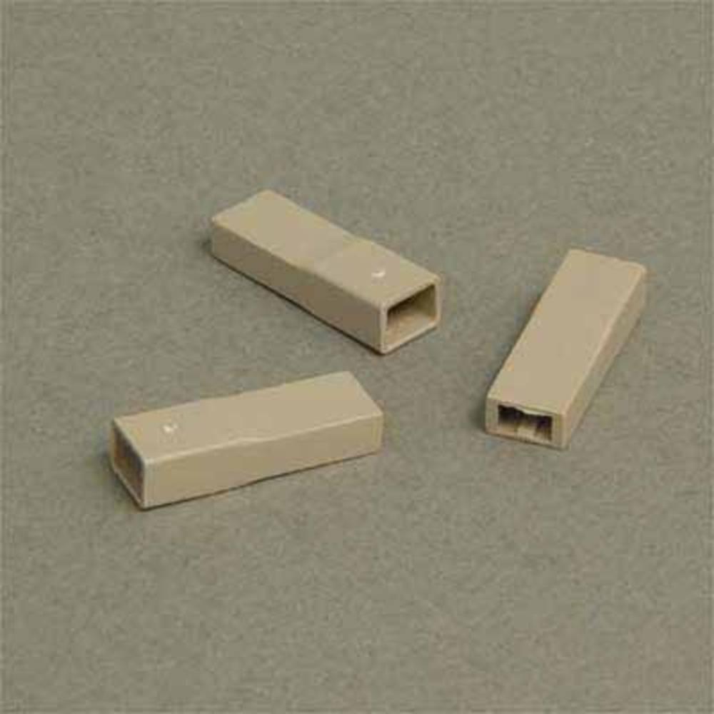 Isolation IH 4.8 DB 0386160000 Weidmüller 100 stk