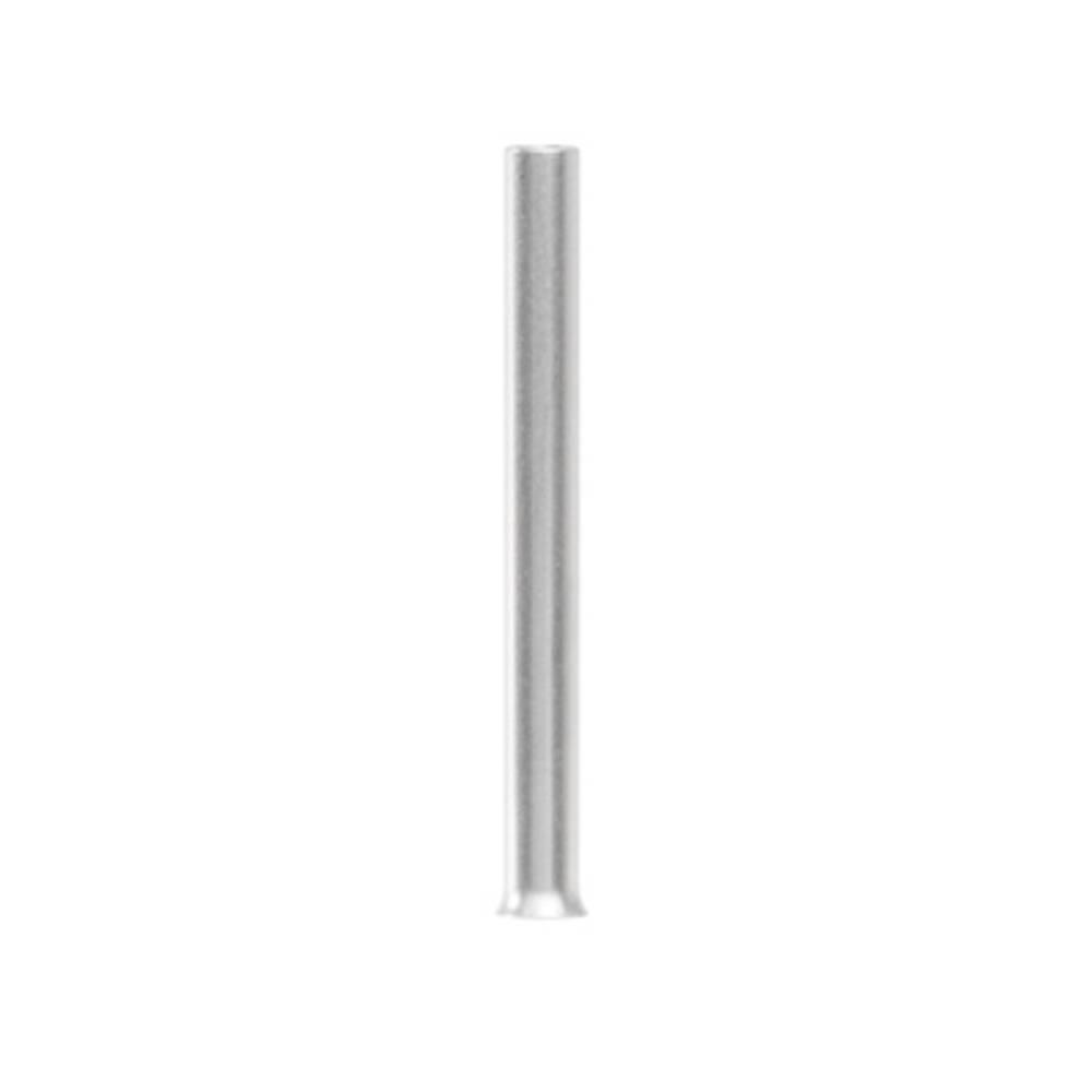 Industristikforbindelse Amphenol C146 Weidmüller HUELSE REMOVAL TOOL HD 5 stk
