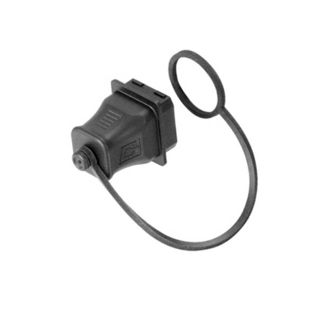 Sensor-, aktuator-stik, Weidmüller IE-PP-V14P 10 stk