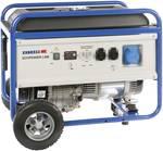 Endress 240210 4-Stroke Petrol Generator