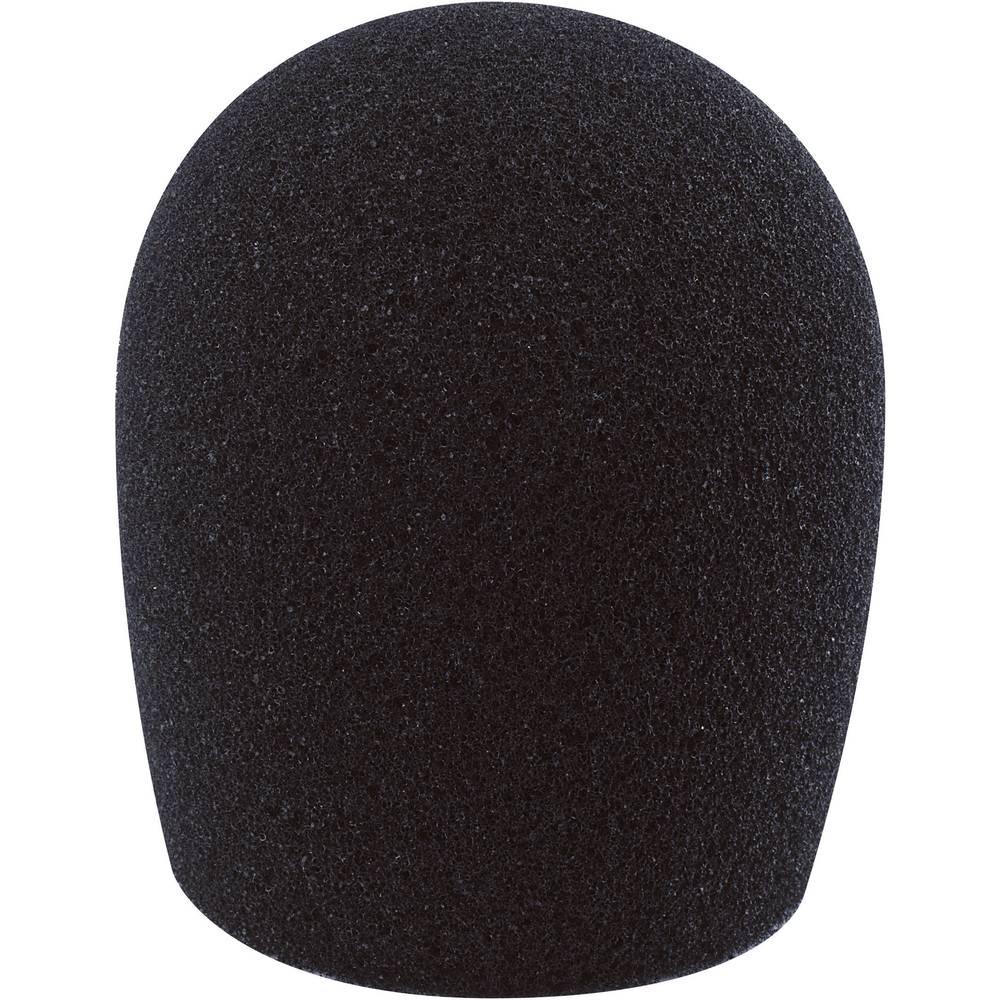 Zaštita od vjetra za mikrofone