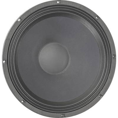 Eminence Sigma Pro 18A-2 18 inch 45.72 cm Speaker chassis 650 W 8 Ω