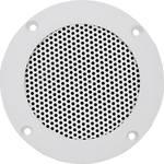 Speaka DL-1117 Wall/ceiling speaker