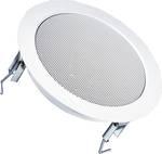 Visaton DL 18/2 T ceiling loudspeaker
