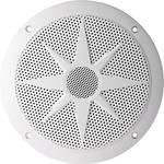 Visaton FX 16 WP speaker 1 pair