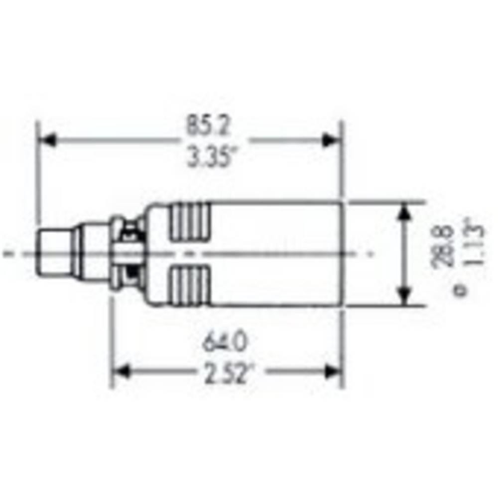 Amphenol To Xlr 4 Pin Wiring Diagram Electronicswiring Socket Audio Connectors