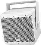 Monacor PAB-82 WP/WS slopes speaker