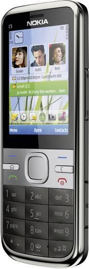 nokia c5 00 manual english various owner manual guide u2022 rh linkrepairguide today Nokia C5 03 Wallpapers Forum Nokia C5 03