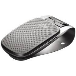Bluetooth® håndfri talefunktion Jabra Drive Samtaletid: 6 h