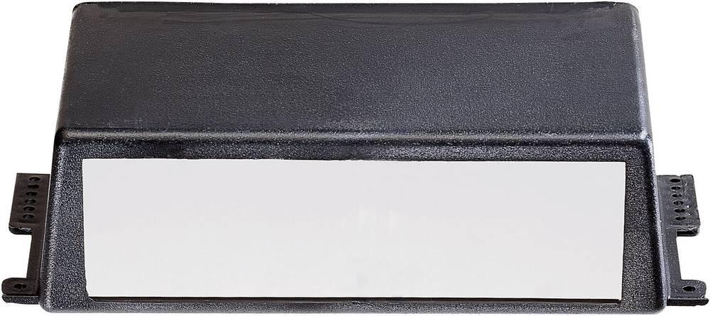 Universal indbygningskonsol AIV 43C374 (43C374) Universal Sort