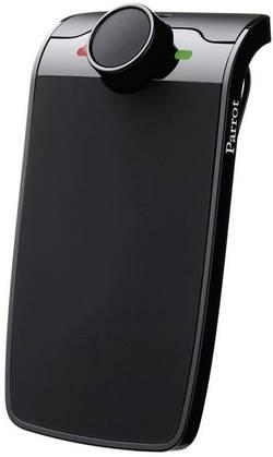 Bluetooth uređaj za telefoniranje slobodnih ruku Parrot Minikit+, 12 h razgovora, 360 h