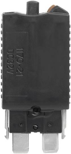 Sigurnosni modul 1279070000 Weidmüller