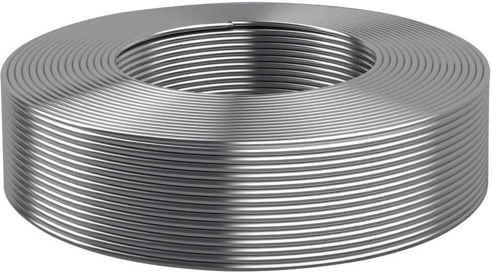 Bakrena žica zunanji premer (brez izolacijskega laka)=1 mm 1 paket Kabeltronik