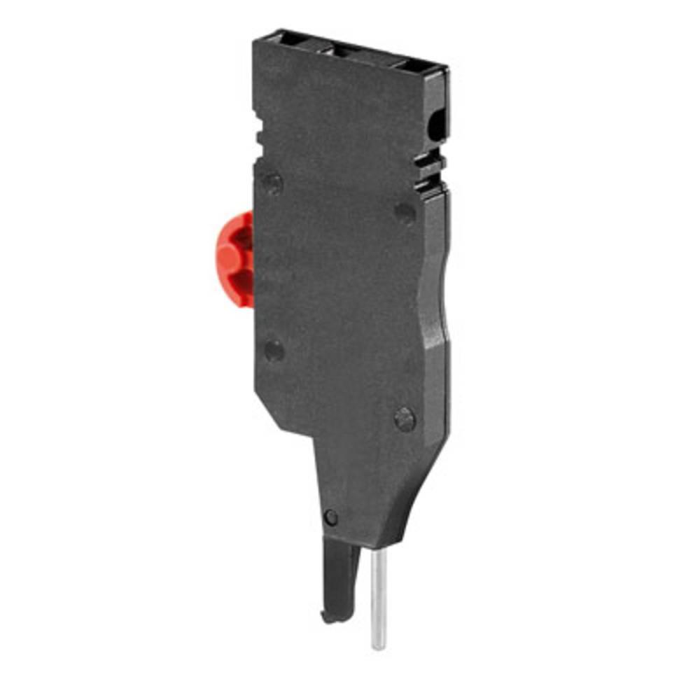 test adapter ZTA 2 ZDU4 1609060000 Weidmüller 25 stk