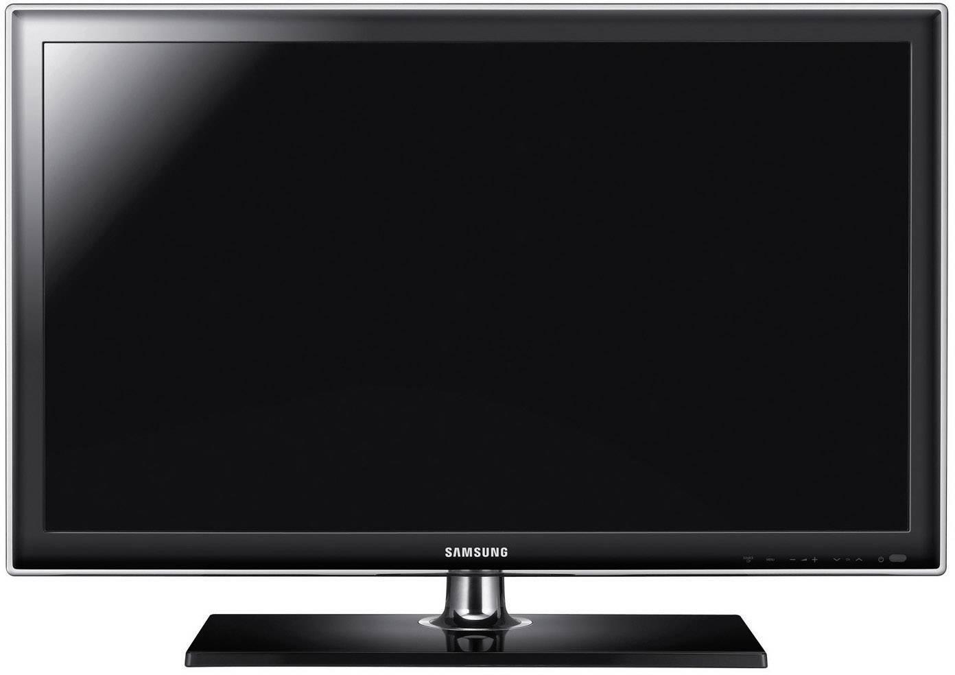 Samsung Ue22d5000 Led Tv 54 Cm 22 Inch 1920 X 1080 Full Hd 5 Ms Rh Conrad  Com Samsung Helpdesk Tv Nederland Samsung Tv Helpdesk