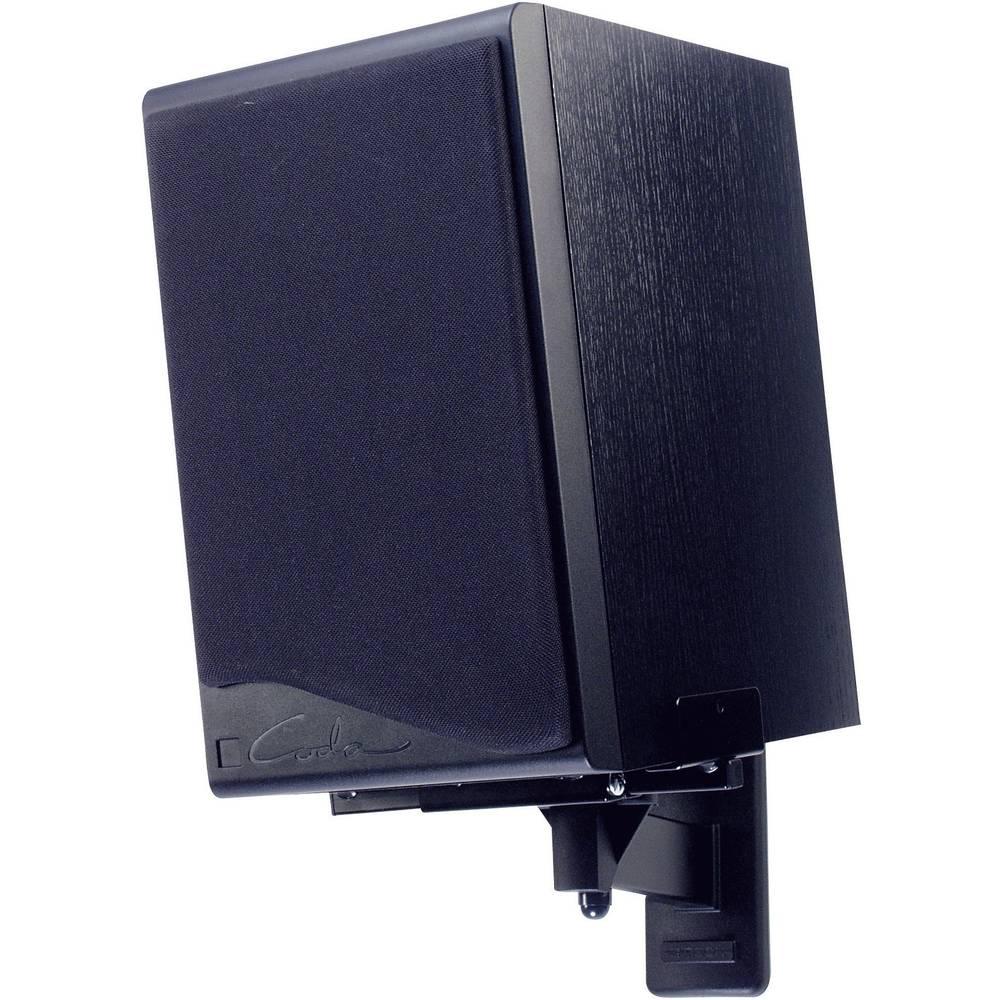 B Tech Bt77 Speaker Wall Mount Tiltable Swivelling