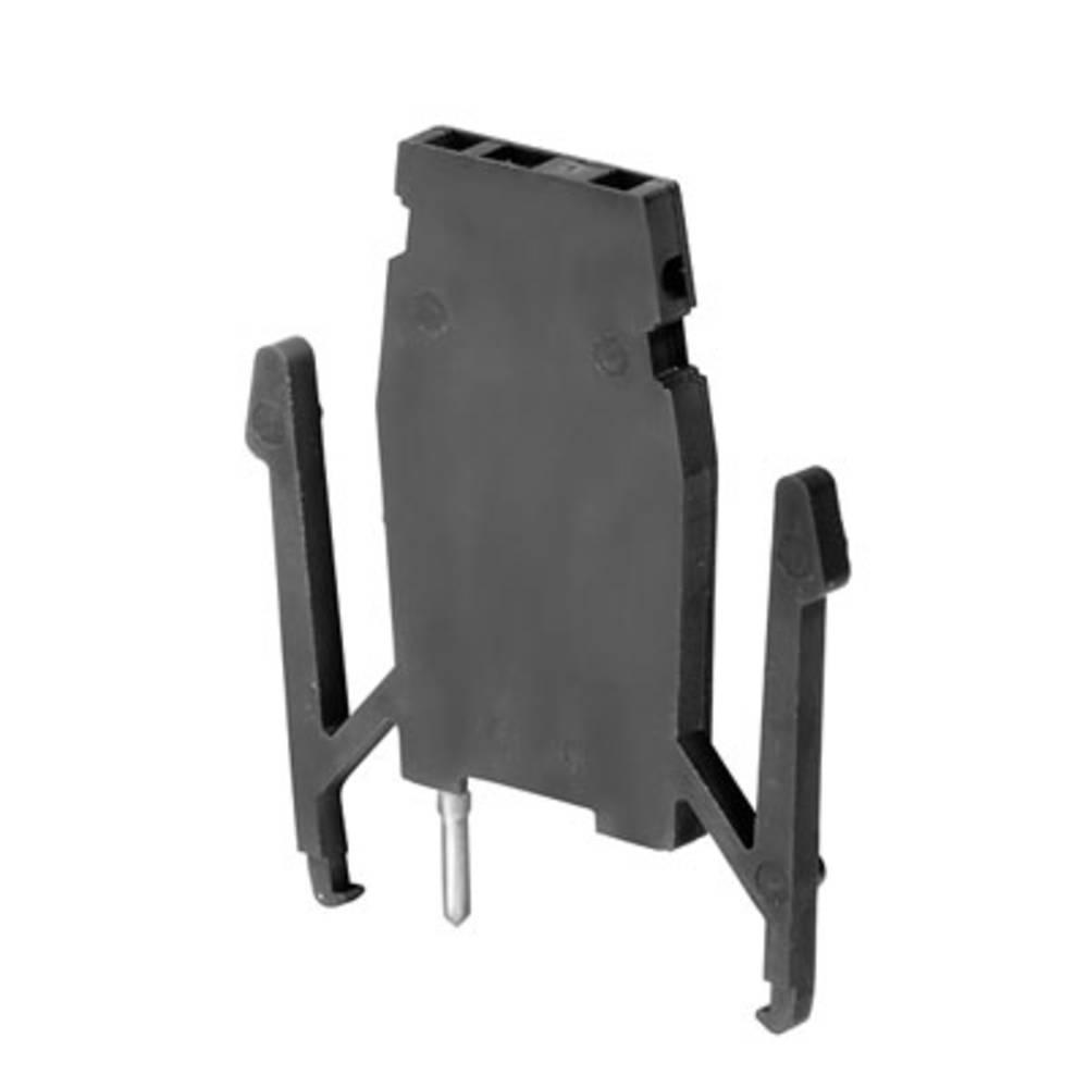 test adapter WTA 6 WTR2.5 1632380000 Weidmüller 25 stk