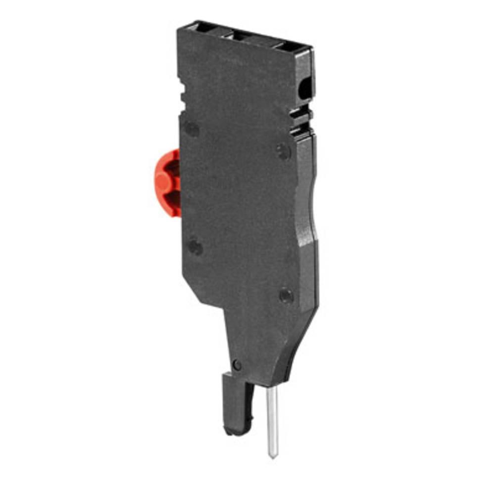 test adapter ZTA 3 ZDU6 1654050000 Weidmüller 25 stk