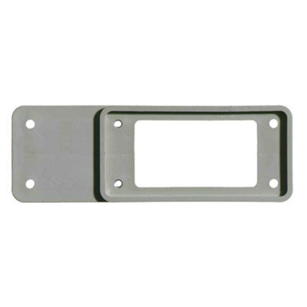 adapterplade Weidmüller ADP-8/4-OR 10 stk