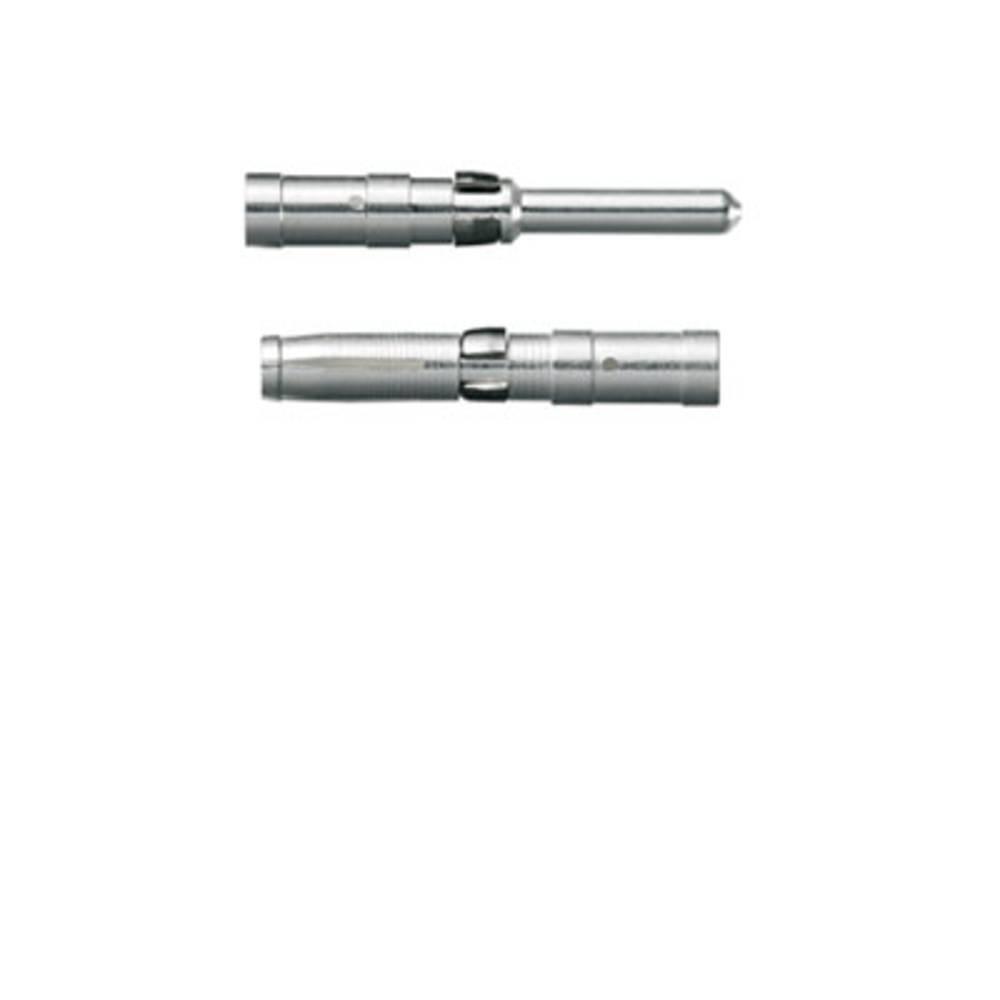Objemni kontakt HDC-C-M5-SM1.5AG Weidmüller vsebuje: 100 kosov