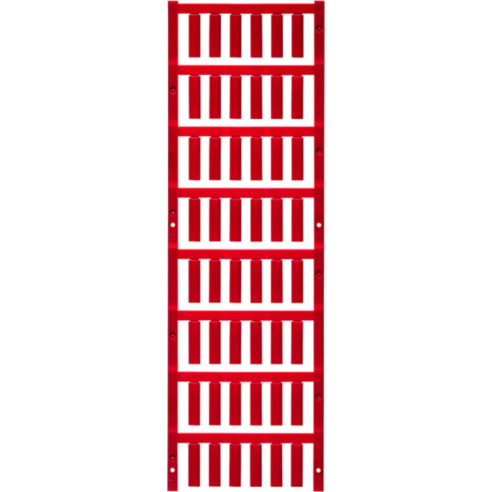 Ledermarkør Weidmüller SF 4/21 NEUTRAL RT V2 1919070000 192 stk