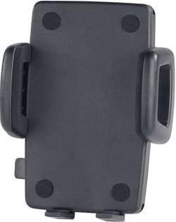 HAMA PDA-Univerzalni nosilec